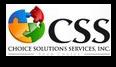 CSS, Inc.