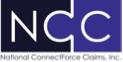 NCC, Inc.