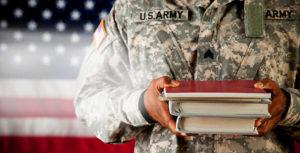 va approved trade school for veterans