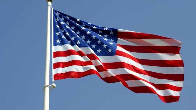 Thank you veterans - VAS shows appreciation on Veterans Day