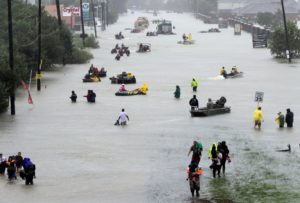 hurrican harvey - tropical storm harvey