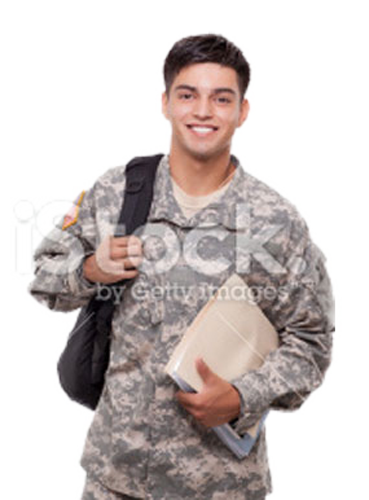 stock-photo-25233158-smiling-american-soldier-with-documents-and-backpack1