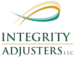 Integrity Adjusters