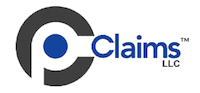 Clear Point Claims, Inc.