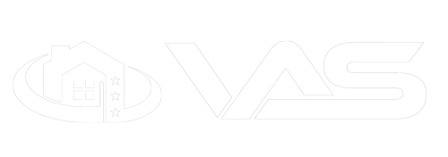 vas-logo1-2