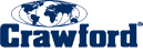 Crawford, Inc.
