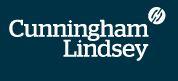 Cunningham Lindsey