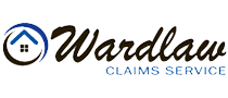 Wardlaw Claims