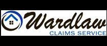 Wardlaw Claims