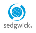 Sedgwick Staffing Solutions